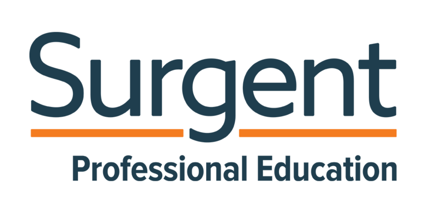 surgent_logo_professionaleducation