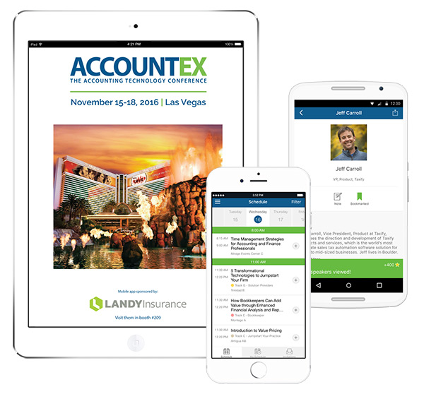 accountex-app