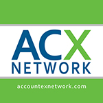 acx_network_favicon2-150