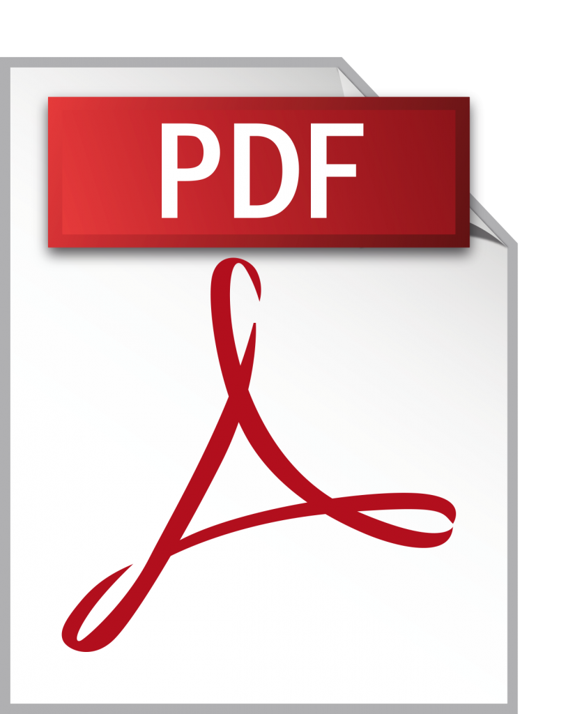 Pdf-icon-png-pdf-zum-download-2